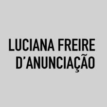 LU_logo2